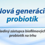 Intimea a ProbioLact se představují jedinečnými účinky probiotik