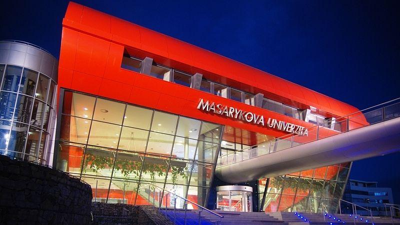 masarykova-univerzita