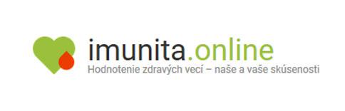 imunita-online-probiolact